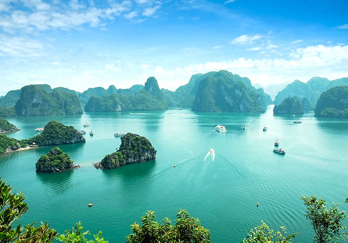 halong-bay-vietnam-from-above-gettyimages-700x490